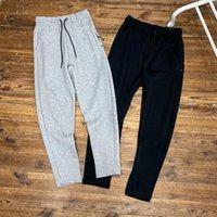 Space Cotton Joggers Pants Men Tracksuit Bottoms Tech Fleece Sport Trousers 928508