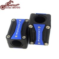 For R1200RT R1200 RT R 1200RT 2004- 2021 2021 Motorcycle Engi...