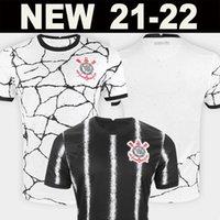 2020 versão do Jogador México camisa de futebol da copa de ouro CHICHARITO MARQUEZ G DOS SANTOS PERALTA HERRERA camisas de futebol top thailand