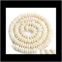 Shell Bone 1strand 37 мм натуральный камень Коралл обладают OrangePinkHinghiter Spacer Beas для ожерелья браслет Ювелирные изделия изготовления F3898 QGZUU 0YLFM