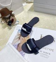 Evolution Sandalen Frauen Nylon Hausschuhe Klettverschluss Slide Nude Technische Stoff Tarnmuster Sommer Einstellbare Riemen Frau Sandale Slipper