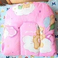 Baby neonato portatile Pieghevole Pieghevole Bed Bed Crib Canopy Tenda per zanzare Tenda pieghevole 389 Y2