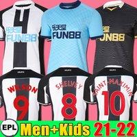 الرجال + الاطفال 2020 2021 لكرة القدم بالقميص غرناطة 20 21 غرناطة CF المنزل بعيدا الثالثة سولدادو هيريرا أنتونيو بويرتا قمصان كرة القدم