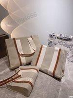 New Design Handbag Designer da donna di lusso di lusso Designer DOVREBBE in borsa Borsa per borse per borse da borse
