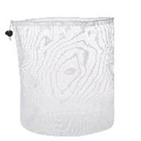 Laundry Bags Thickened Clothes Bra Underwear Protector Washing Machine Mesh Net Polyester Bag Dirty Clothing