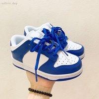 2021 1 retro (kutu) tasarımcı kemerleri ayakkabı 1 S Chicago Altın Üst 3 Kraliyet Bred Basketbol Ayakkabı çocuklar tasarımcı ayakkabı 1 s Hare Oyunu Kraliyet UNC Sneakers