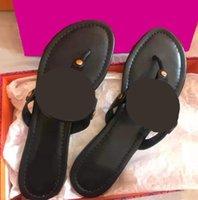 2021 mulheres sandálias chinelos planos sandália sandália menina sapatos de geléia arrivelar plataforma geléia slides senhora flip flops com caixa 35-41