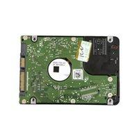 2021.06 ICOM A2 / A3 / Próximo para BMW ISTA 4.30.31 software de diagnóstico 500GB Plugplay de disco rígido HDD