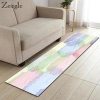 Carpets Zeegle Rugs And For Living Room Anti Slip Kitchen Floor Mat Absorbent Sofa Yoga Carpet Foot Luxury Home Decor Rug