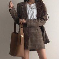 Evening Bags Bucket Bag Women Soft Leather Large Capacity Handbag Tote For Ladies Shopping Beach Shoulder Handbags Satchels