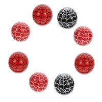 Anéis de guardanapo 30pcs decoração festiva bead ofício diy espaçador charme