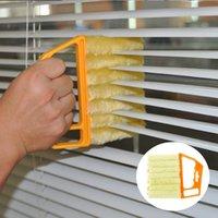 نافذة الستائر نظافة فرش أدوات رواية المنفضة ممسحة المنزلية غسل المنتجات