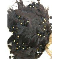 Кутикулка выровнена оригинальная неразделенная кружева закрытие фронтона парик Virged бразильцы человеческие волосы плетение Bundl Wendors сырые человеческие волосы