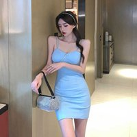 Girl Girl Style Style Suster Strass Streaming Jupe Jupe Jupe