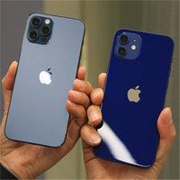 Apple Original Refurbished iPhone X في 12 Pro Style Phone with 12 Pro Box 64/25GB iPhone X في iPhone 12 Pro House Unlocked 1PCS