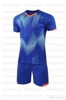 44440 Online Cheap Basketball Jersey Purple Set For Men Good Quality Vatrano hot sa4le can custom xy19