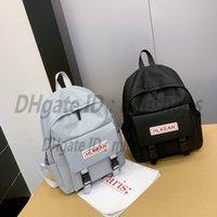 Shoulder bags Luxurys designers High Quality Fashion womens CrossBody Handbags wallets lady Clutch Casual travel backpack school bag purse 2021 Totes Handbag
