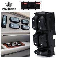 Elektrische Stromfenster Master Control Switch Button Console für 01-03 Ford Explorer Sport-Trac (nicht Explorer) 1L5Z14529AB PQY-KG03