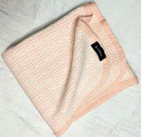 Nuevo 2021 Moda de alta calidad estilo de letra niños recién nacido bebé baño toalla envoltura algodón recién nacido bebé niño niña mantas
