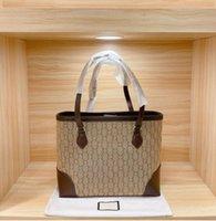 النساء الكتف حقيبة crossbody التسوق حمل حقائب تانين النسيج السيدات الكلاسيكية القديمة زهرة حقيبة يد الرجعية نمط الحقيبة