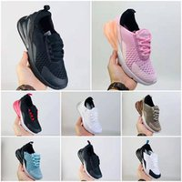 Hot Child Kids Running shoes Cactus 27 Outdoor Toddler Athletic 27 Boy Girl Children Sneaker Size 22-35