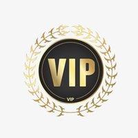 Auriculares Bluetooth VIP Cliente designado productos Pedido Enlace Igual que antes de los auriculares