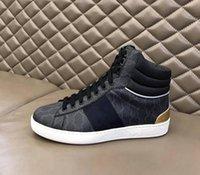 40٪ خصم إيطاليا عارضة أحذية للرجال بارد أزياء ace ماركة مصمم النساء حذاء عالية جودة عالية اللباس دروبشيب مصنع زائد حجم كبير 48
