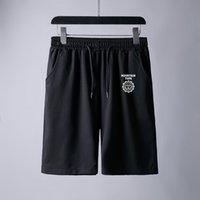 السراويل الرجال عارضة أزياء السراويل الرياضة بنطلون سعر المصنع خبير تصميم جودة أحدث نمط الحالة الأصلية