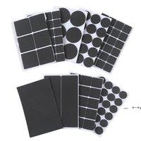 Engrossar não desinfecção tabela de canto canto canto cantos cantos pads mobiliário protetor matéria impermeável Anti wear home quarto suprimentos fwb10098