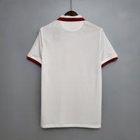 디자이너 망 티셔츠 새로운 여름 짧은 소매 탑 유럽 아메리칸 인기 인쇄 티셔츠 남성