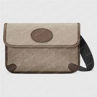 Sacos de cinto sacos de cintura homens portáte portáte portáte portador de carteira de carteira marmont moeda bolsa multi pochette ombro fanny pacote bolsa bolsa bege taige 24/17 / 3.5cm # cy01