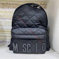 2021 بيع جيدة الكورية حقيبة الظهر القدرات الكبيرة للرجال الأزياء الاتجاه الظهر ضوء الترفيه قماش حقيبة يد طالب بسيط حقيبة