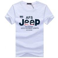 T Gömlek Yaz Kısa T-shirt erkek Pamuk Yuvarlak Boyun Yarım Kollu Gevşek Spor Yelek IMHS