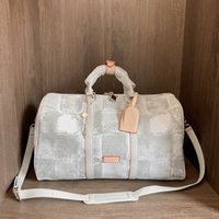 حقيبة يد مصمم حمل حقيبة حقائب الكتف حقائب مختلفة ألوان مختلفة أنماط مختلفة أزياء العلامة التجارية جلد طبيعي عالية السعة مع المربع الأصلي