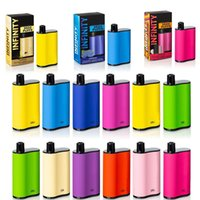 Fumed INFINITY Puff Bar Disposable E cigarettes 3500 Puffs Vape Pen Pre-Filled 12ml Pods 1500mAh Battery Cartridge Vaporizer VS Bang XXL DUO Box Max Pro