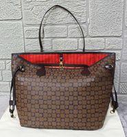 여성 디자이너 가방 핸드백 totes 어깨 크로스 바디 최고 품질의 클래식 스퀘어 커버 양피 체인 포춘 가방 6 색 럭셔리 _BAGSHOP888 0222