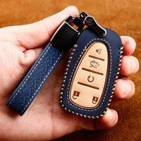 Kluczowe portfele do Chevroleta Camaro Zl1 LT1 RS SS Cabrio Chevy Crosses Cruze Trax Malibu Volt Bolt Equinox Case Case Cover Cover