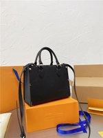 Черная одноразовая сумка на плече, дизайнерский дизайн, большая емкость, оно, мама выбирает моду, которая не легко деформируется, с размерами 25-20