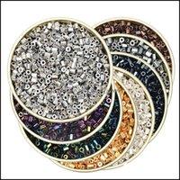 Lose schmuck10000 stücke 2mm sistelle röhre samen glas charme spacer perlen für diy make armband halskette schmuck äreoresen sinken lieferung 2021 k3i