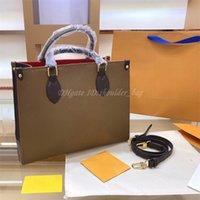 Lady Brieftaschen Handtaschen Umhängetasche auf dem GO Square Casual Tote Mami Crossbody Clutch Open Rucksack Floral Shopping 2021 Frauen Luxus Designer Taschen Handtasche Geldbörse
