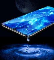 15D vidro protetor para Xiaomi Play MI 9 10 Lite Protetores de tela temperada MI8 SE A3 A2 Pro Safety Case