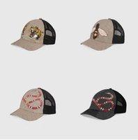 Toptan Yüksek Kalite Özel Renkli Hip-Hop Kilifsiz Kavisli Ağız Kap Pamuk Panel Beyzbol Kapaklar Spor Şapka