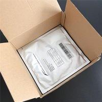 Anticongelante Cryolipolysis Membrana Anti congelación Membrana Cryo Membrana Congelación de la grasa 22 * 24 cm 27 * 30 cm 34 * 42 cm Para el salón clínico Uso del hogar 2021