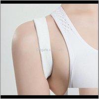 Unterstützen Frauen Männer Unsichtbare Schulter Rücken Korrektur Gürtel Schmerzlinderung Dünne Schutzsäule Körperhaltung Ortic Lendenzettel Verstellbares Elastisches 4S 79Q1P