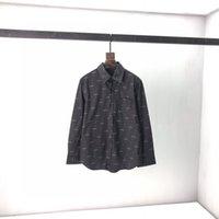 Camisa de manga corta de moda de moda camisa de polo camiseta unisex camiseta de alta calidad Cuello redondo de algodón de alta calidad Camiseta de algodón de las mujeres Chaqueta de ropa de los hombres de las mujeres 4421