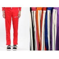 Palm Moda Pa Melekler Bitiphead Melek Ayı Gülümseme Yüz Rahat Pantolon 9RCQ
