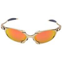 MTB النظارات الشمسية سبائك الاستقطاب النظارات الرجال الدراجات نظارات uv400 نظارات الشمس الدراجات نظارات شمسية دراجة نظارات شمسية ciclismoc3-3 Q0121