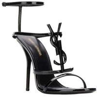 С коробкой! Классические высококачественные каблуки STILETTO каблуки мода каблуки женская обувь платье обуви дама обуви 10 01