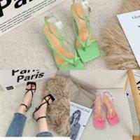 V3LKL Betttonal Wedge Frauen Sandale Luxuriöse Frauen Schuhe Für Frauen Casual Hohe Qualität Designer Sommer Gladiator Strass Blume Sandale