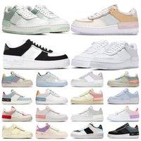 Homens Utilitário Clássico Preto Branco Mulheres Sapatos Casuais vermelho de Skate de Alta Low Cut treinador de Trigo Sports Sneaker tamanho Plataforma 36-45